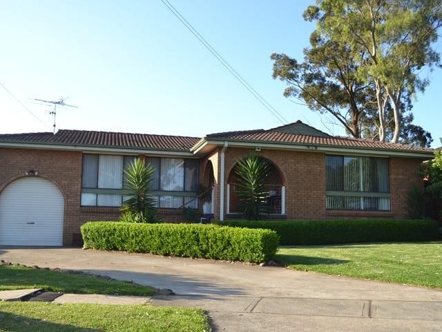 35 Oleander Crescent, Riverstone, NSW 2765