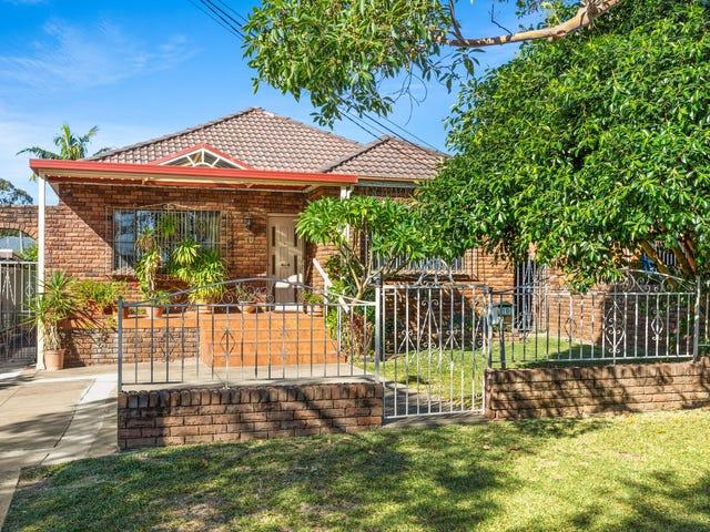 10 Lyon Avenue, Punchbowl, NSW 2196