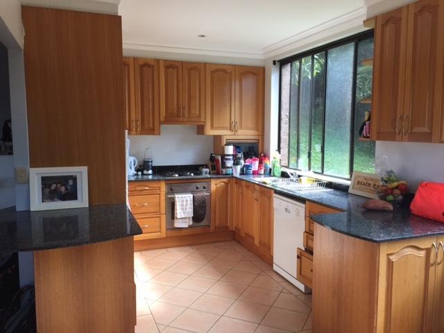 38B Garden Street, North Narrabeen, NSW 2101