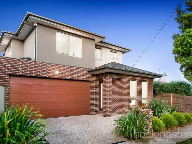 1A Brian Street, Bentleigh East, Vic 3165