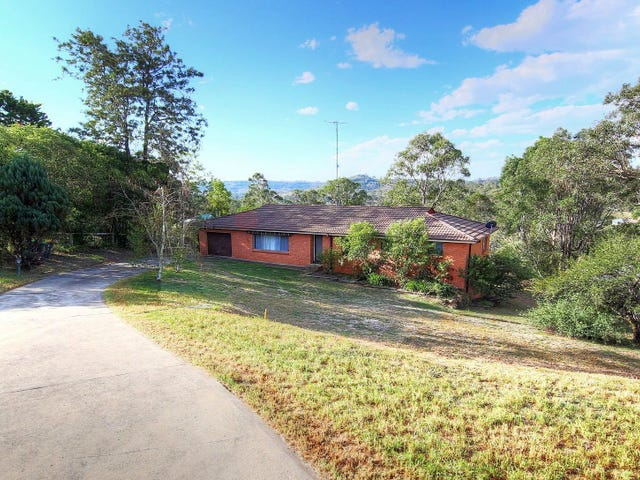 1 Cowper St, Picton, NSW 2571