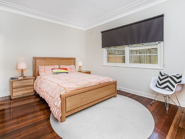 62 Johnston Crescent, Lane Cove, NSW 2066