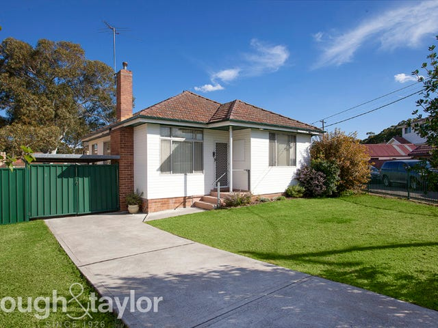 2 Astley Ave, Padstow, NSW 2211