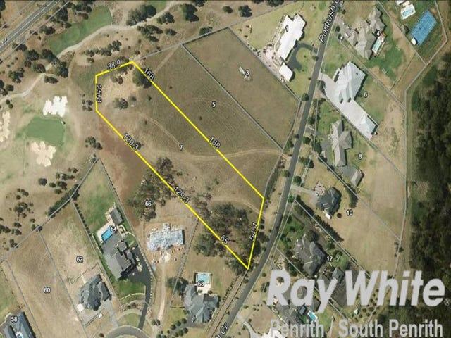 7 Portrush Crescent, Luddenham, NSW 2745