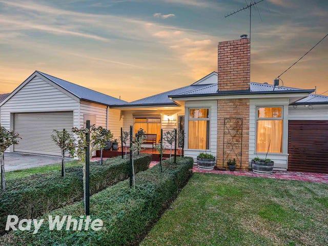100 Flinders Avenue, Lara, Vic 3212