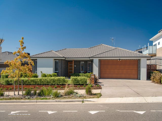 59 Beltana Avenue, Googong, NSW 2620
