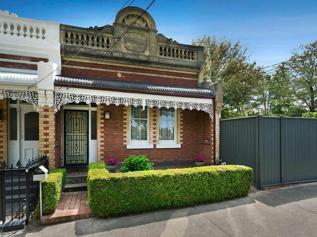 2 The Parade, Ascot Vale, Vic 3032