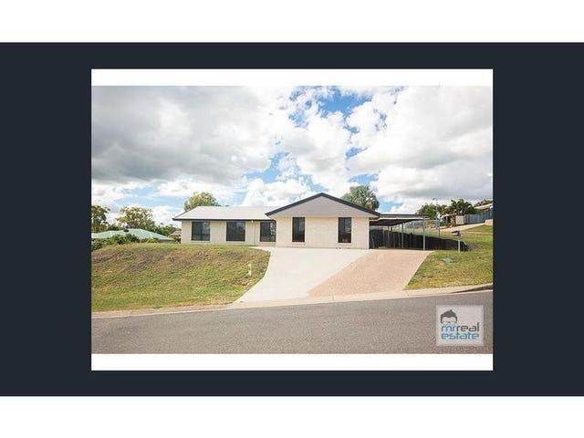 46 Peppermint Drive, Kawana, Qld 4701