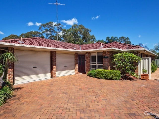 56a Victoria Street, Revesby, NSW 2212