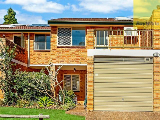 17/3 Reid Avenue, Westmead, NSW 2145