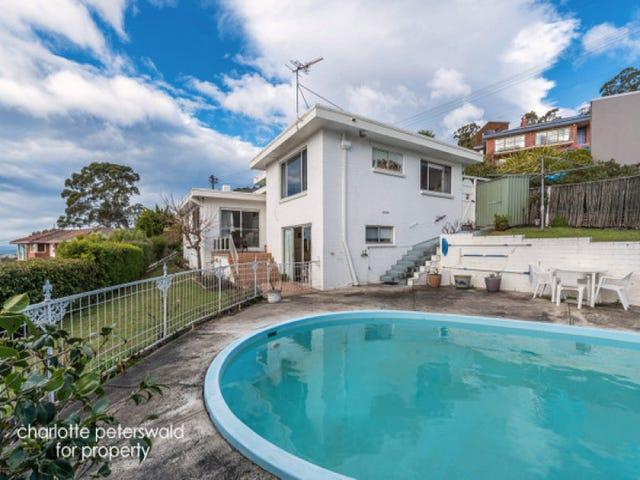 4 Waymouth Avenue, Sandy Bay, Tas 7005