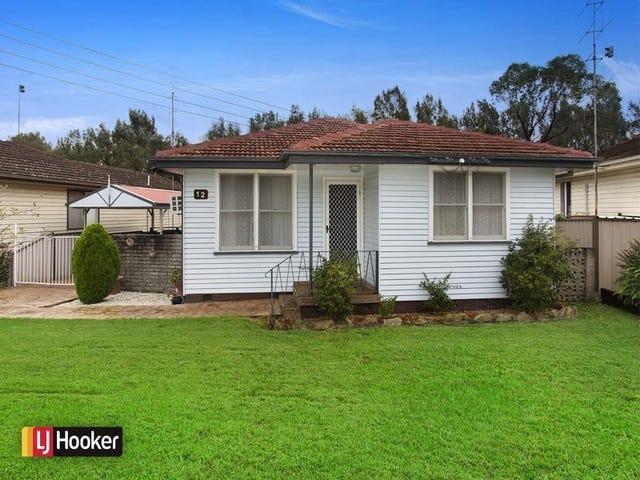 12 Hooka Creek Road, Berkeley, NSW 2506