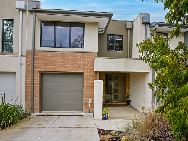 3 Hubble Road, Croydon, Vic 3136