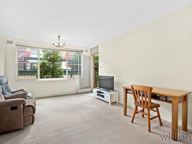 22/54-58 Alexandra Street, Drummoyne, NSW 2047