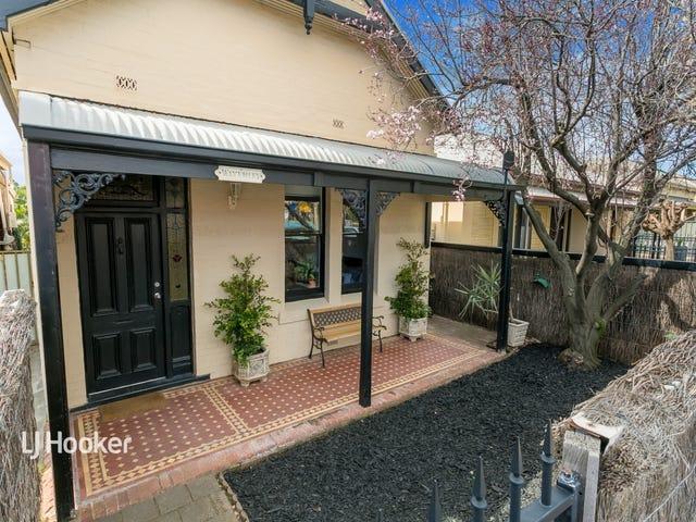 37 High Street, Kensington, SA 5068