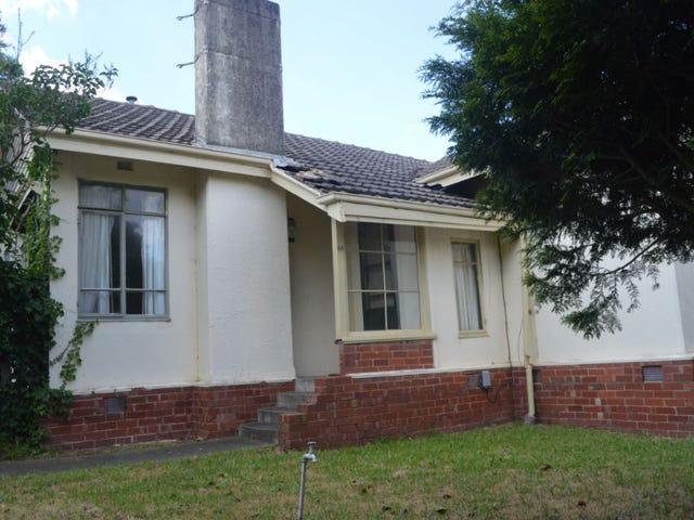 42 Uganda Street, Burwood, Vic 3125