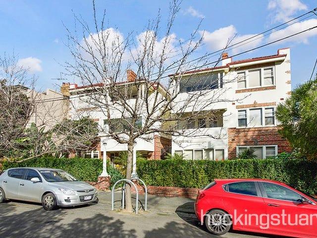 3/9-15 Palmer Street, East Melbourne, Vic 3002