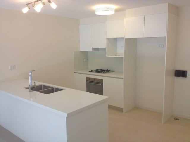 A405/6-14 Dumaresq Street, Gordon, NSW 2072