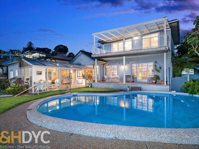 11 Dalwood Avenue, Seaforth, NSW 2092