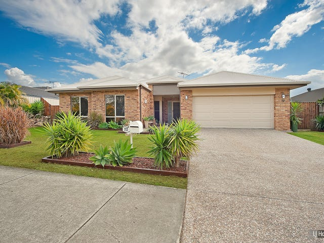 72 Maryvale Road, Mango Hill, Qld 4509