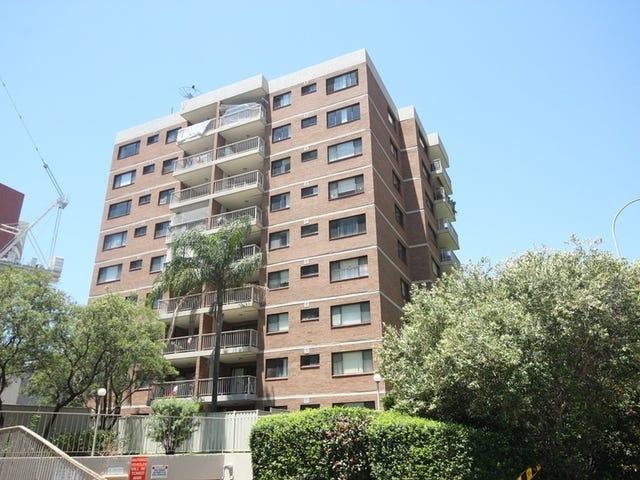 46/2 Charles Street, Parramatta, NSW 2150