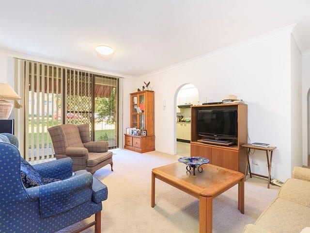 2/8-12 Koorabel Avenue, Gymea, NSW 2227