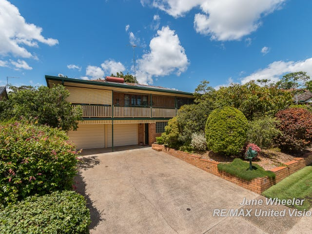 35 Tirrabella Street, Carina Heights, Qld 4152