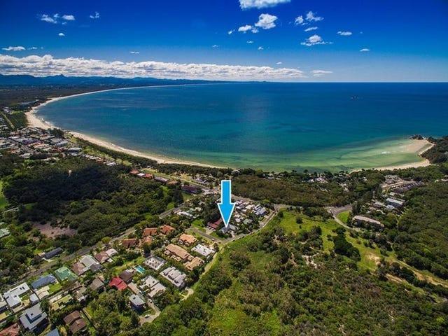 1-4/6-8 Paterson Street, Byron Bay, NSW 2481