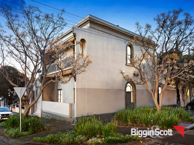 22A Stanley Street, Richmond, Vic 3121