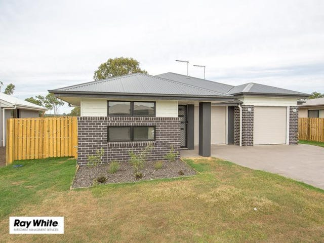 29A Lacewing Street, Rosewood, Qld 4340