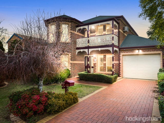 13 Larose Place, Werribee, Vic 3030