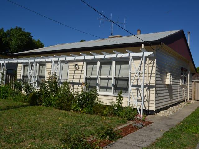 26 Halpin Street, Seymour, Vic 3660