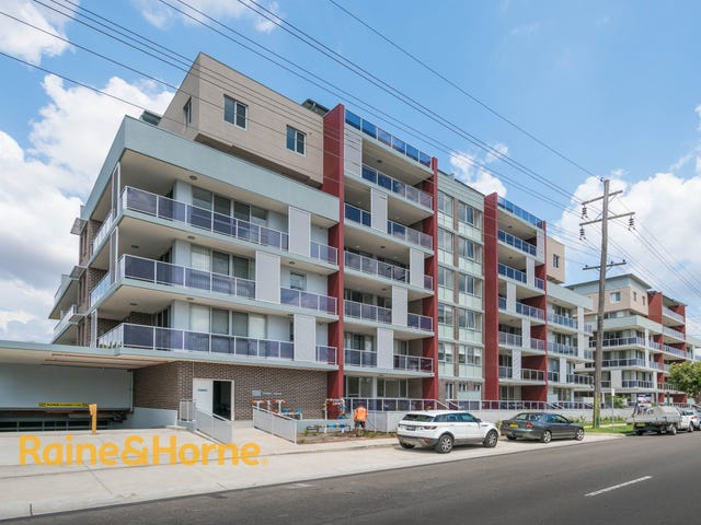 96/40 Union Road, Penrith, NSW 2750