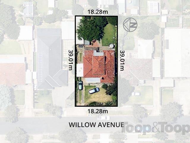 24 Willow Avenue, Manningham, SA 5086