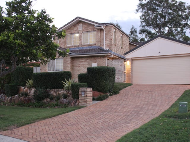No.22 Pfeiffer Place, McDowall, Qld 4053