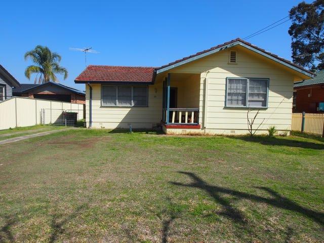 25 Markham Street, Holsworthy, NSW 2173