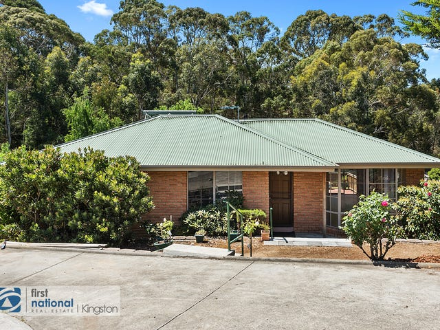 32 Lester Crescent, Kingston, Tas 7050