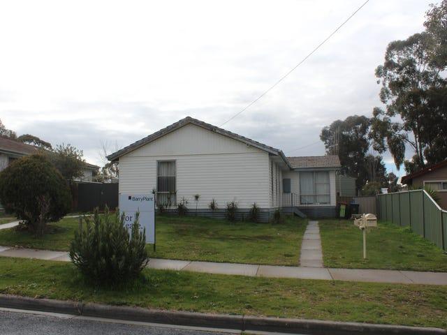 35 Truscott Avenue, California Gully, Vic 3556