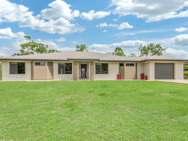 6 Stony Creek Road, Eton, Qld 4741