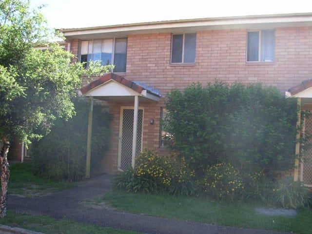 11/465 The Boulevard, Kirrawee, NSW 2232