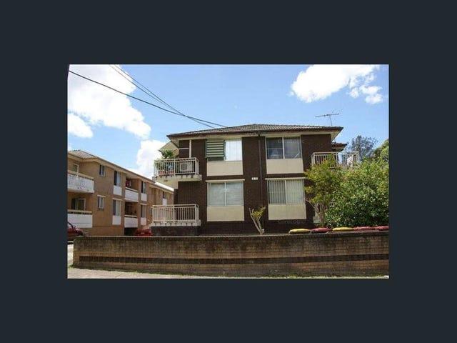 6/45 Third Avenue, Campsie, NSW 2194