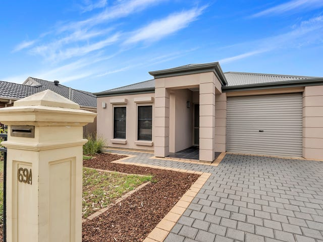 69a fleming crescent mansfield park sa 5012