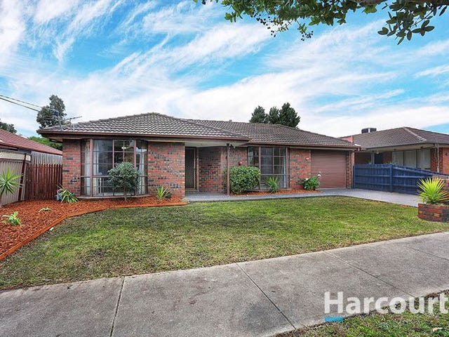 3 Guinea Court, Epping, Vic 3076