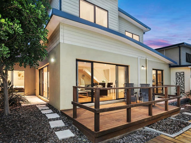 5/62 Pacific Street, Long Jetty, NSW 2261