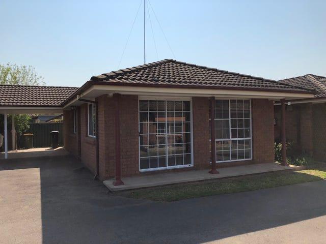 7/140 Francis St, Richmond, NSW 2753