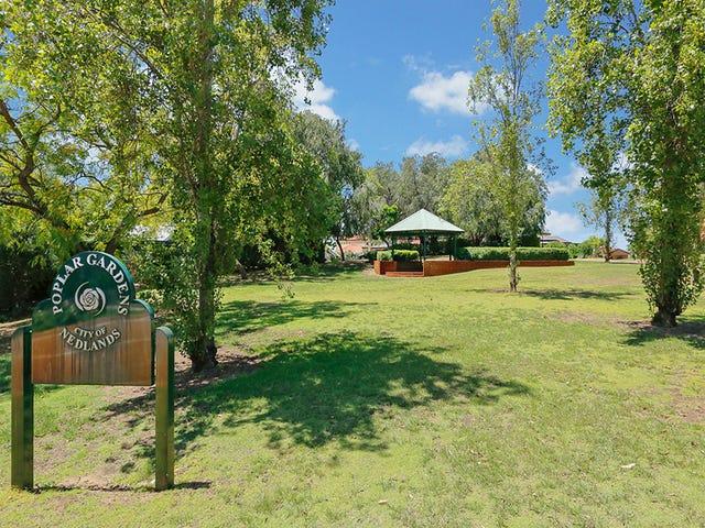 14/25 Arenga Court, Mount Claremont, WA 6010