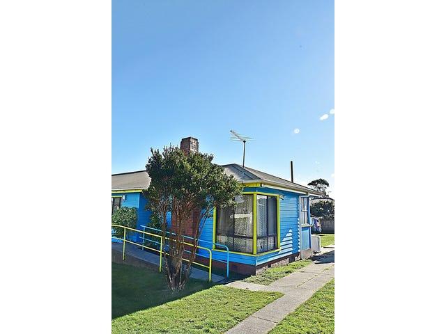 38 Parish Crescent, George Town, Tas 7253