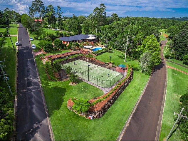 11 McIntosh Road, Chilcotts Grass, NSW 2480
