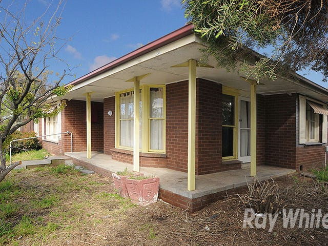 265 Corrigan Rd, Noble Park, Vic 3174