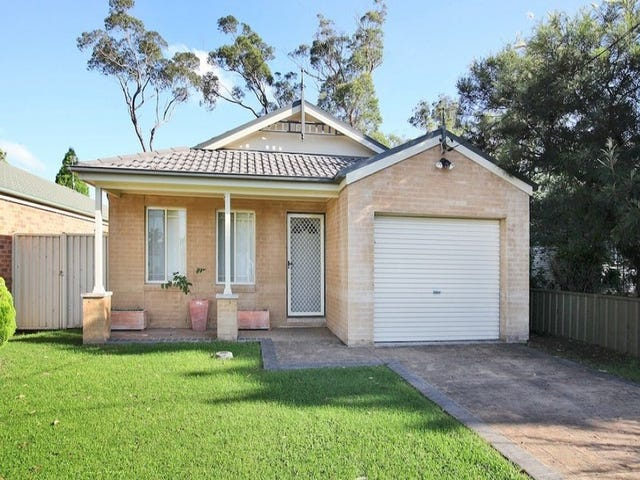 36B Thirlmere Way, Tahmoor, NSW 2573